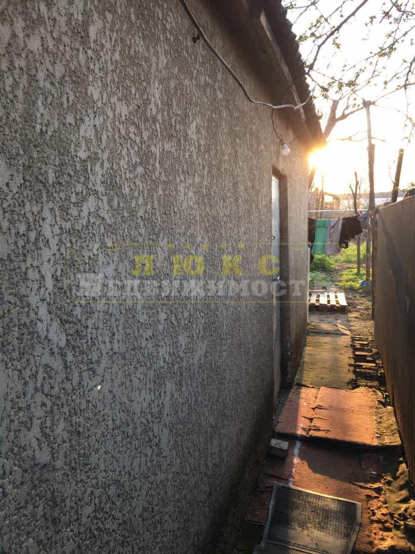 продажа дома номер H-162169 в Овидиополе, фото номер 9